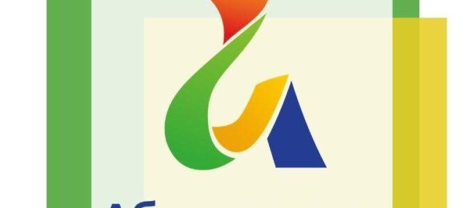 Национальный чемпионат среди инвалидов и лиц с ОВЗ «Абилимпикс»